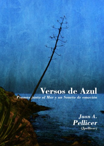 Versos_de_Azul_port_web_copy