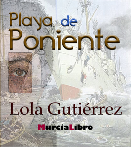 Pag-Cubierta-